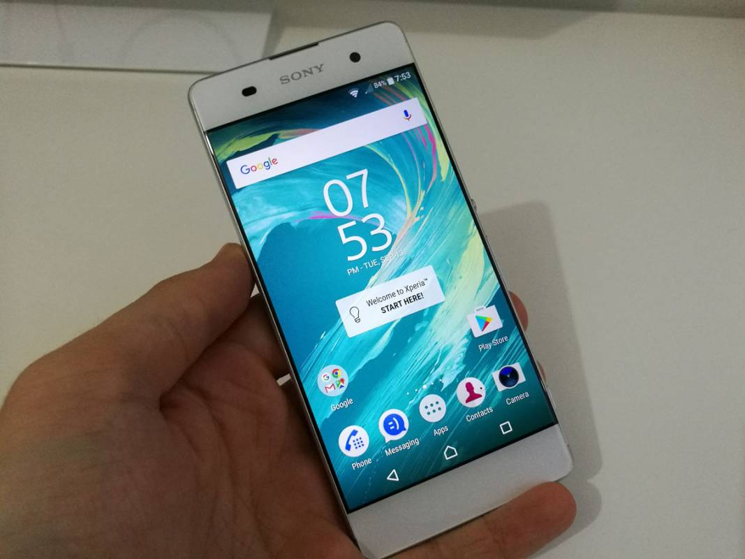 sony-xperia-x-hands-on