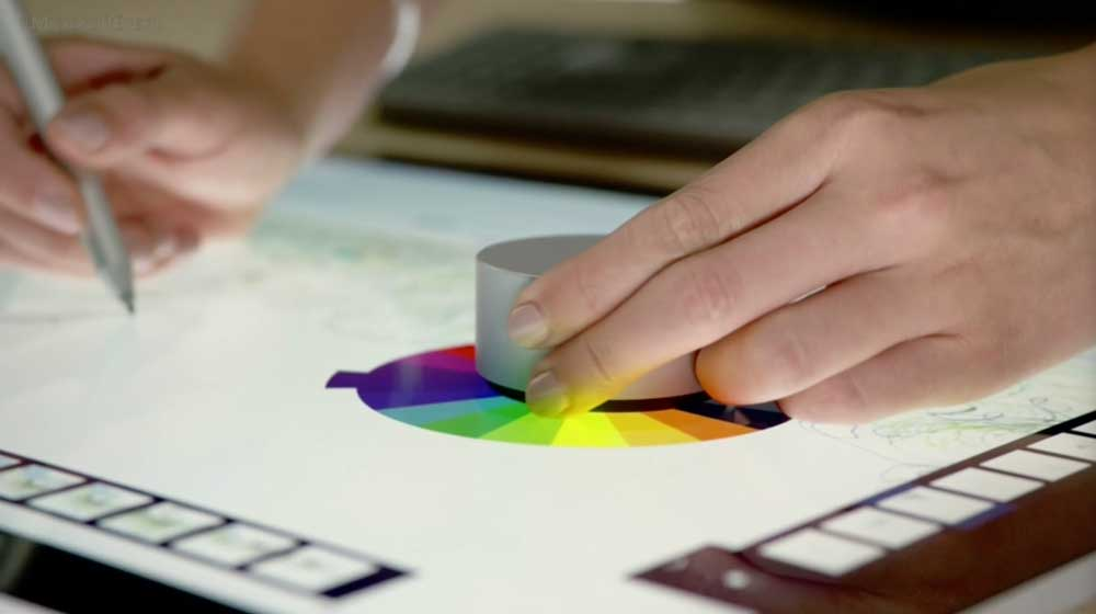 surface-studio-surface-dial-pen