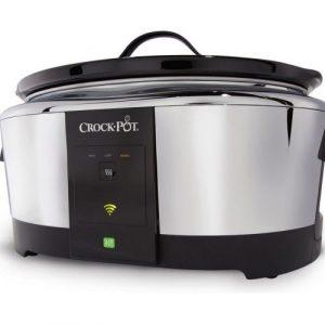 65463-crock-pot2