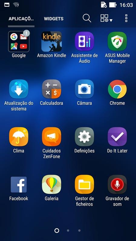 asus-zenfone-3-apps