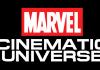 Universo Cinematográfico Marvel Linha Temporal