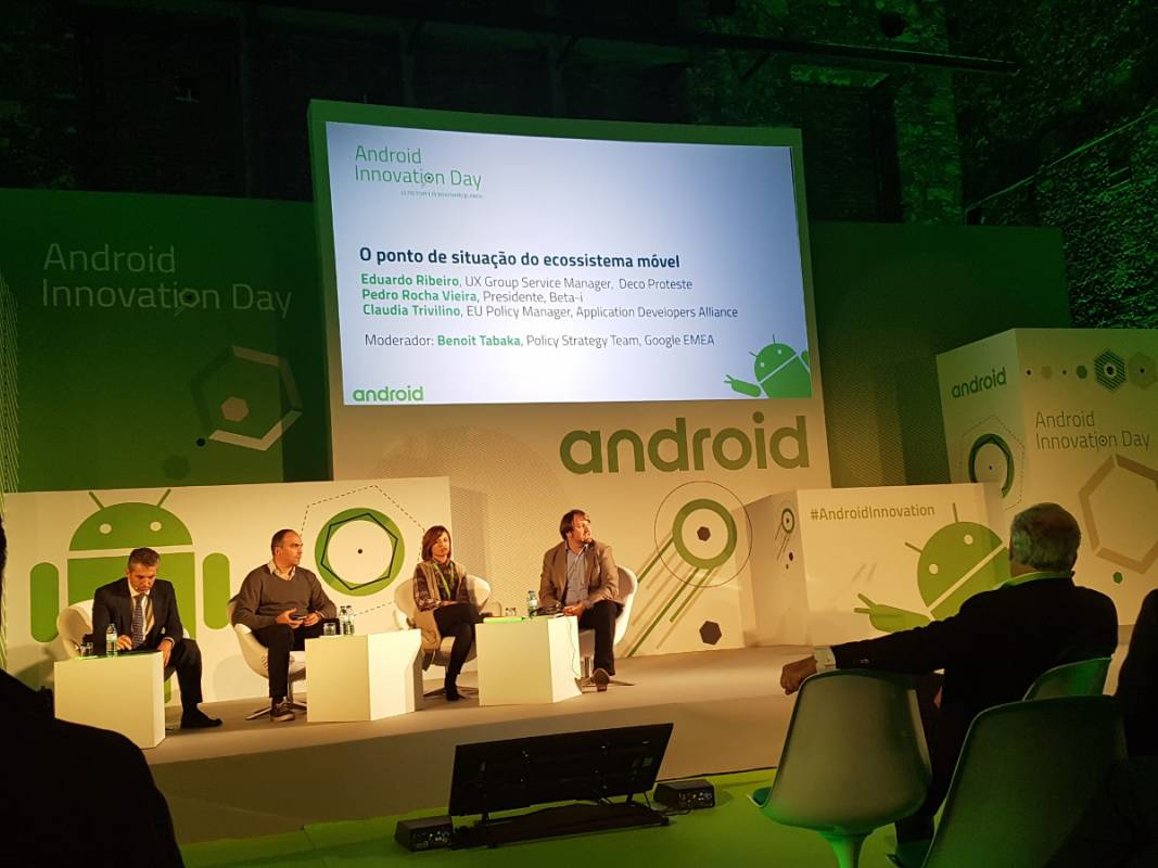 android-innovantion-day-1