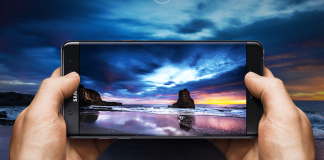 Note 7 Galaxy S8