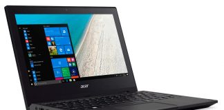 Acer-TravelMate-Spin-B1