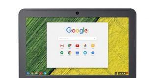Chromebook 11 N7 (C731)