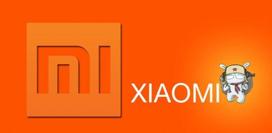 Redmi Note 4X snapdragon 660