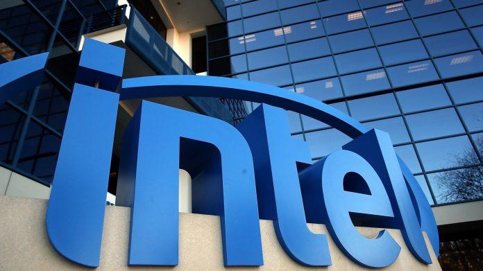 Intel