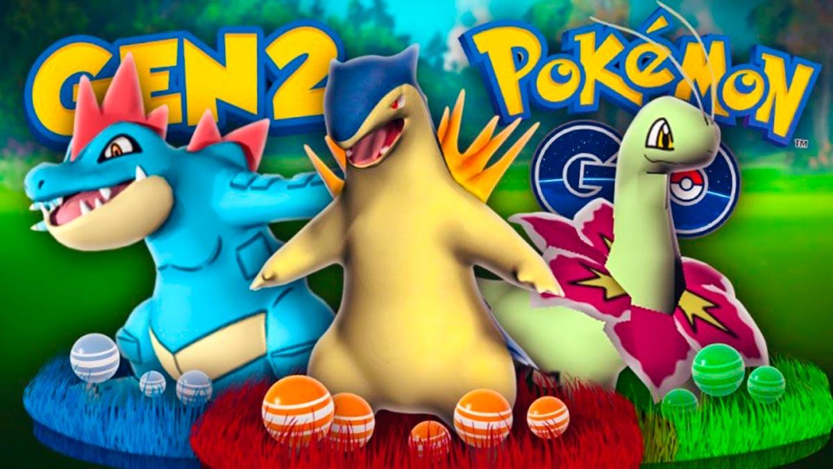 Niantic adia eventos na Europa após fracasso nos EUA — Pokémon GO