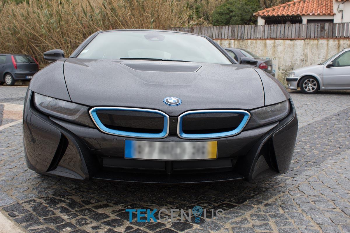 Ensaio-BMW-i8-21