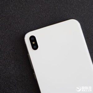 Xiaomi-Mi-6-Image-02
