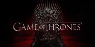 HBO Game of throne