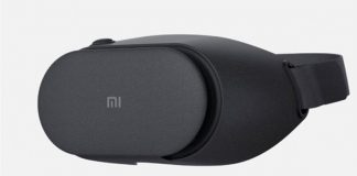 Mi VR Play 2