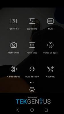 Huawei-Nova---Screenshot-5