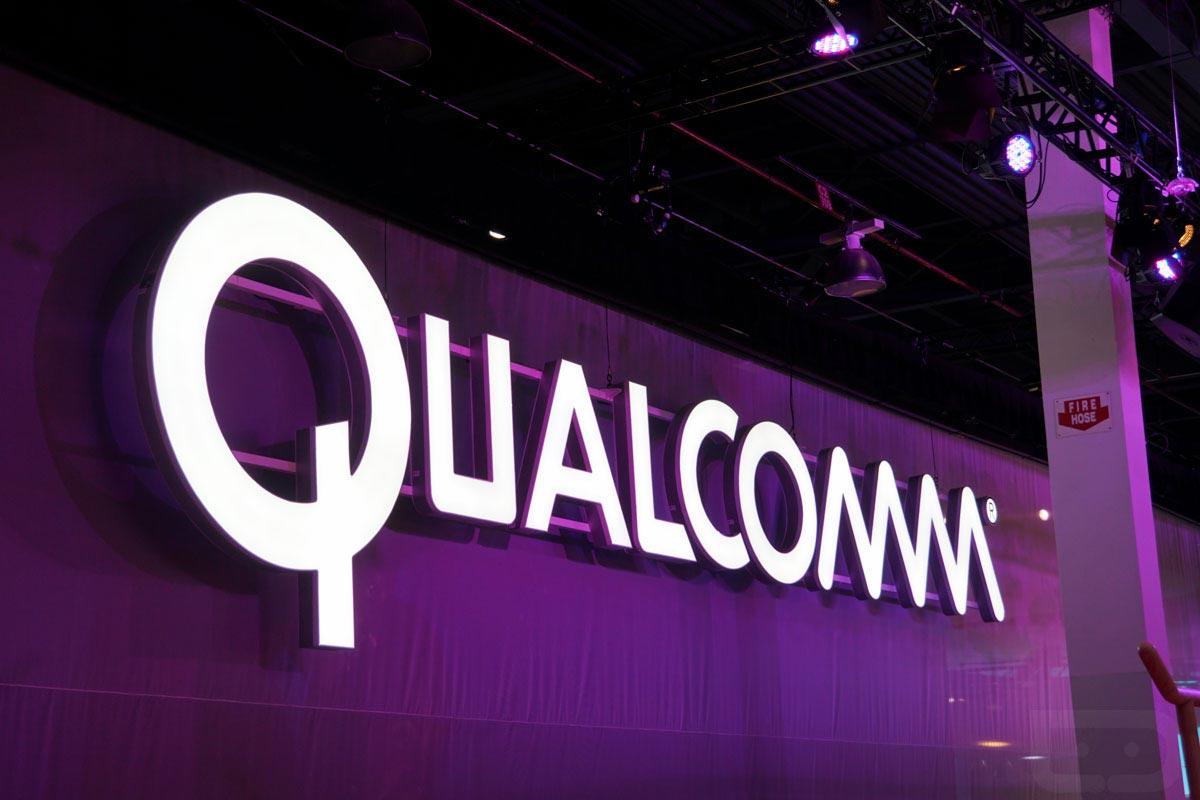 Com Quick Charge 4+, Qualcomm quer acelerar ainda mais carregamento de gadgets