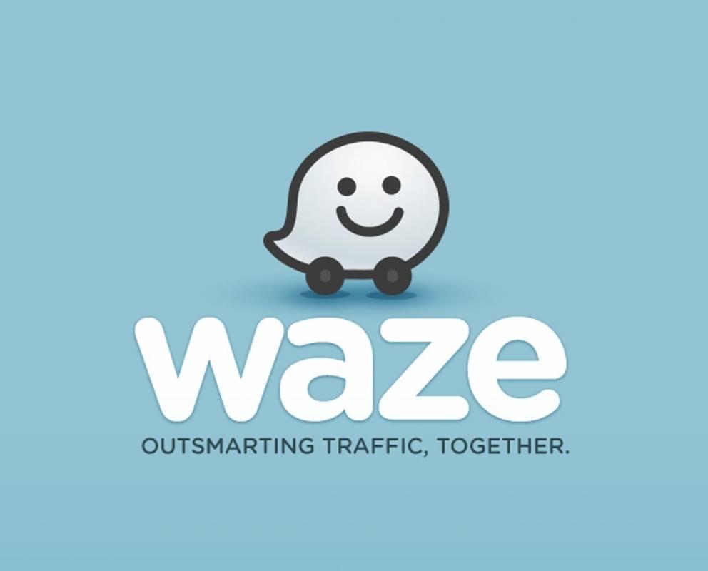 Chevrolet Onix agora oferece navegação pelo Waze diretamente no MyLink