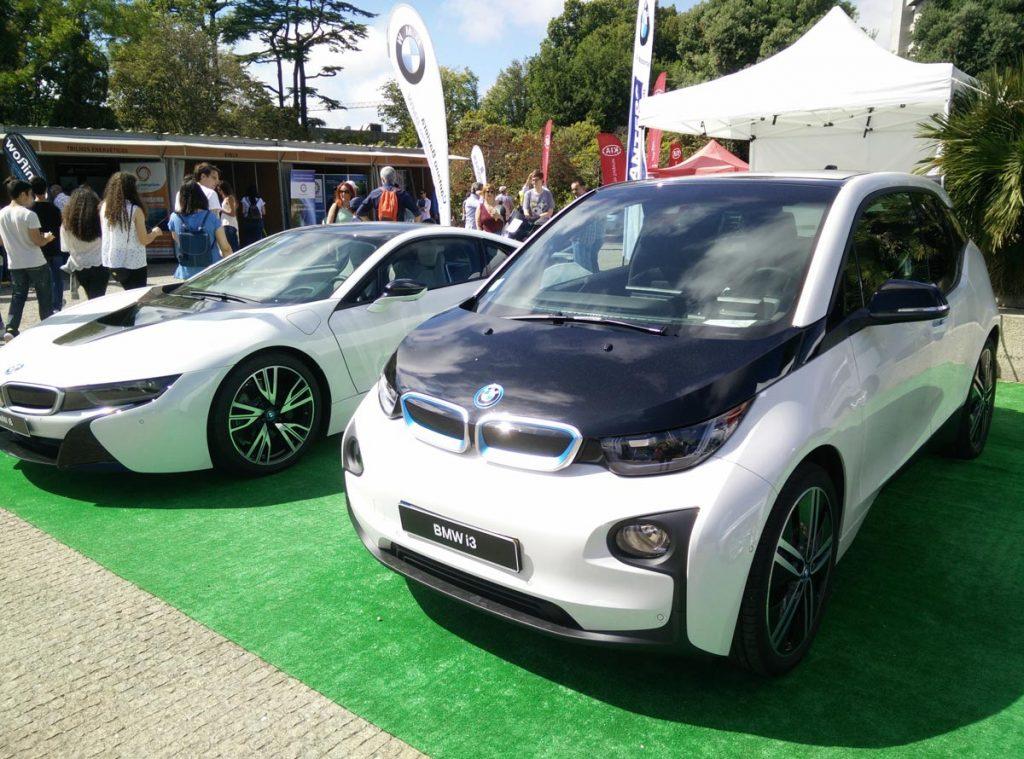 ENVE-BMW-i3
