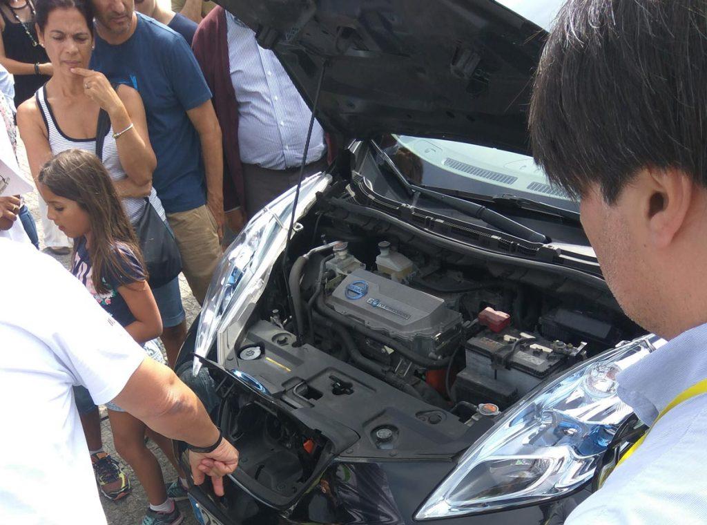 ENVE---Nissan
