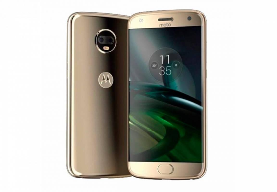 Motorola lança novos Moto Snaps