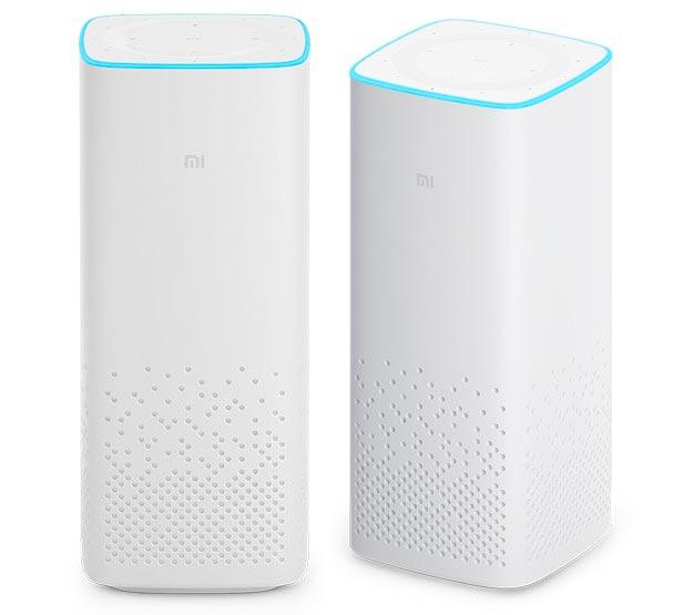 Xiaomi-MI-AI-Speaker