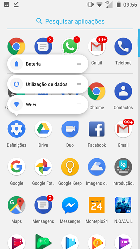 Nokia5screen