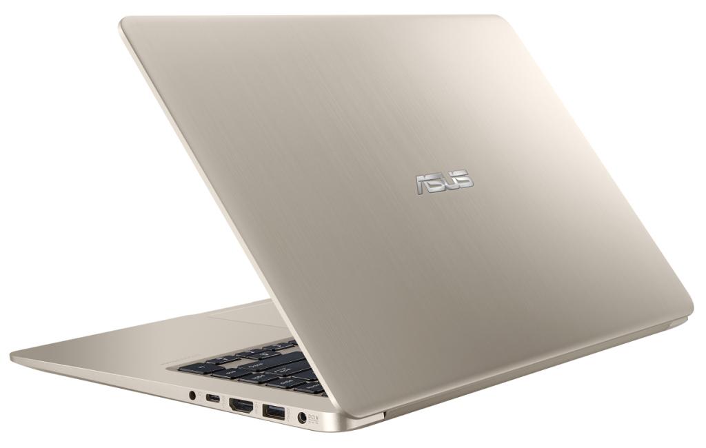 VivoBook S15_S510_baixa2