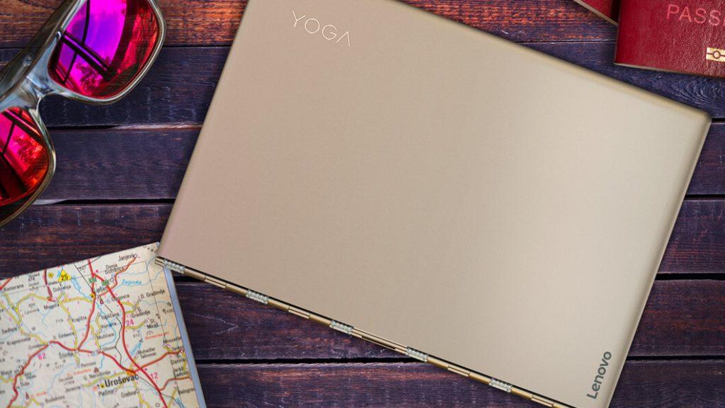 lenovo-laptop-yoga-910-13-lifestyle-cover-25