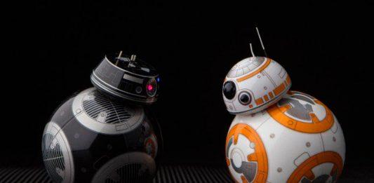 BB-9E BB-8
