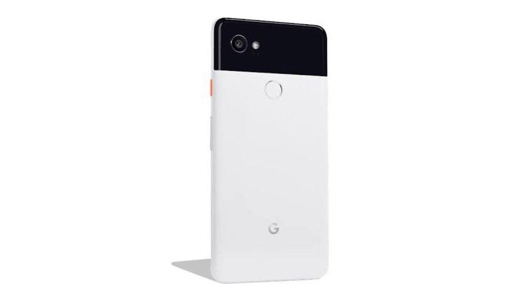 google-pixel-2-xl-white