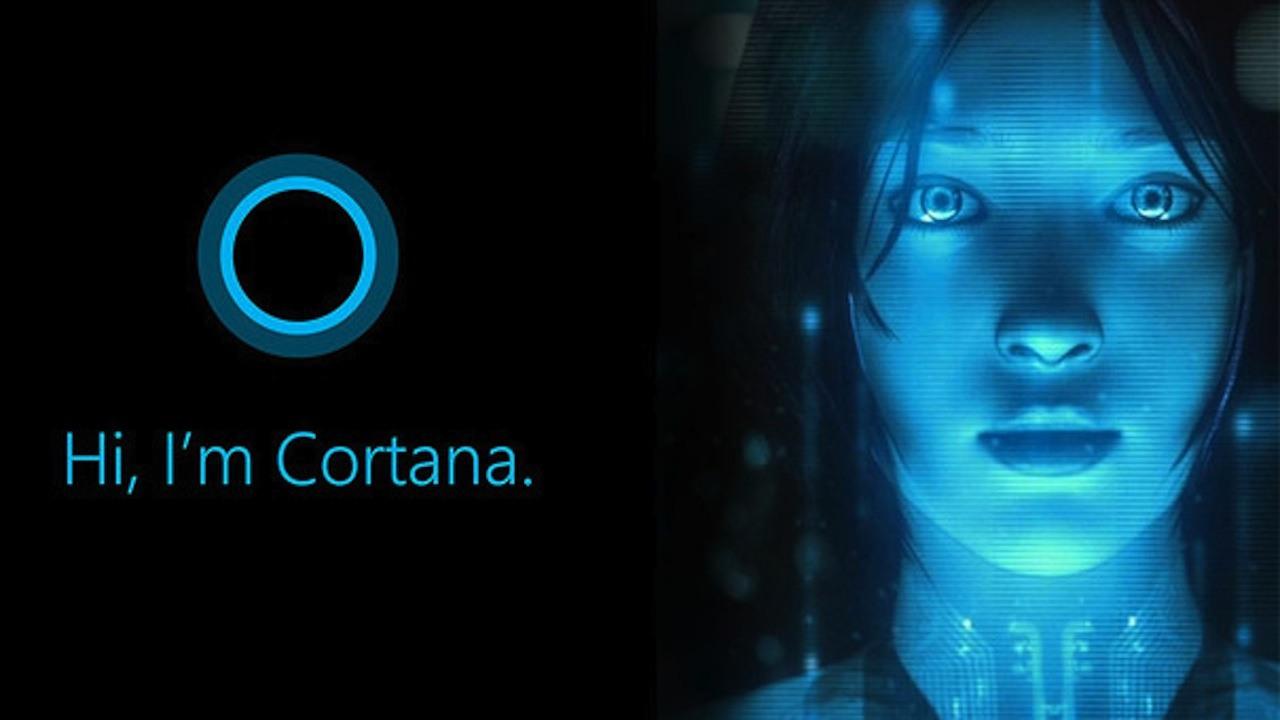 Microsoft começa a integrar Cortana ao Skype