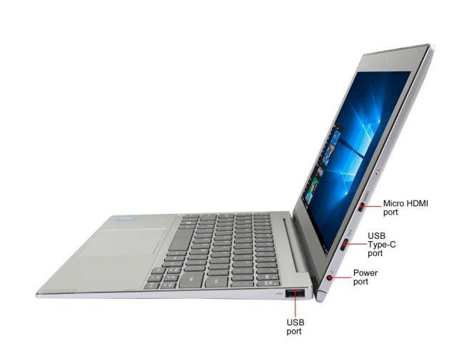 Lenovo-Miix-320-660x495.jpg