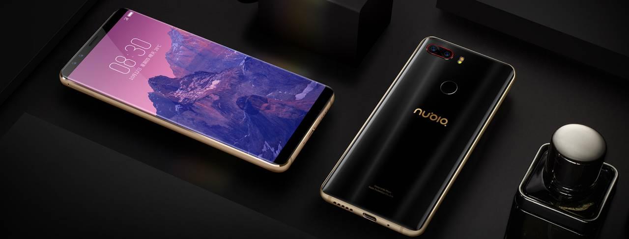 Nubia-Z17s-Black-Gold-2
