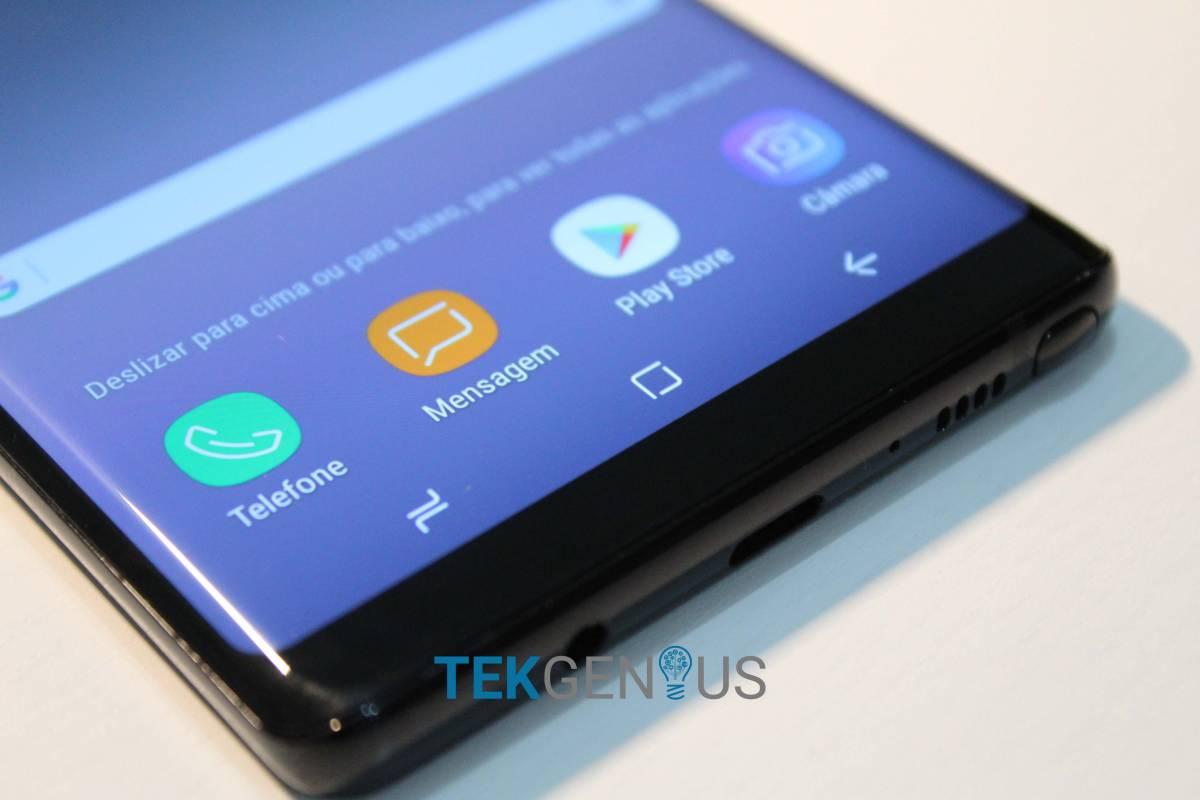 Novo anúncio da Samsung é um 'ataque feroz' à Apple