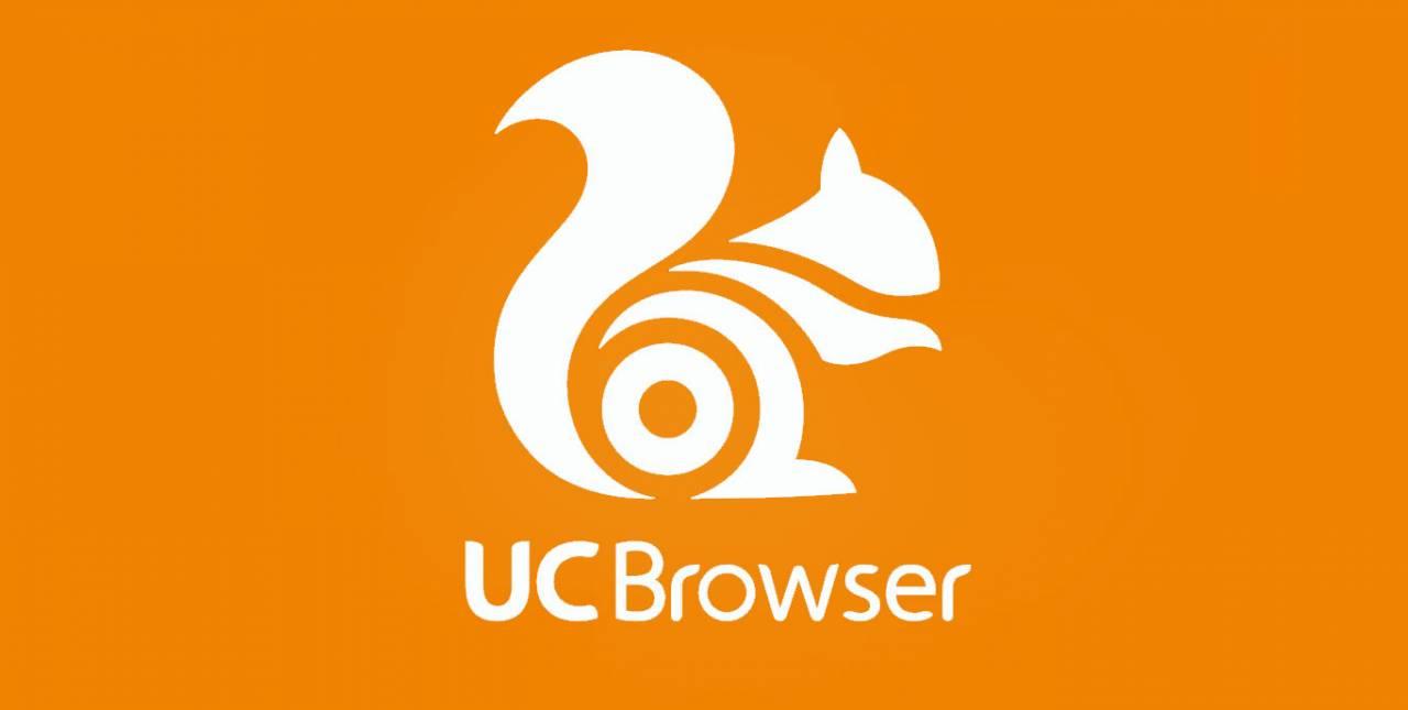 Uc browser removido da google play e se o tens desinstala o a google play est repleta de apps mais ou menos duvidosas que aparentemente no causam qualquer perigo a google tem apertado a malha em torno dos stopboris Gallery