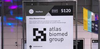 Atlas Biomed