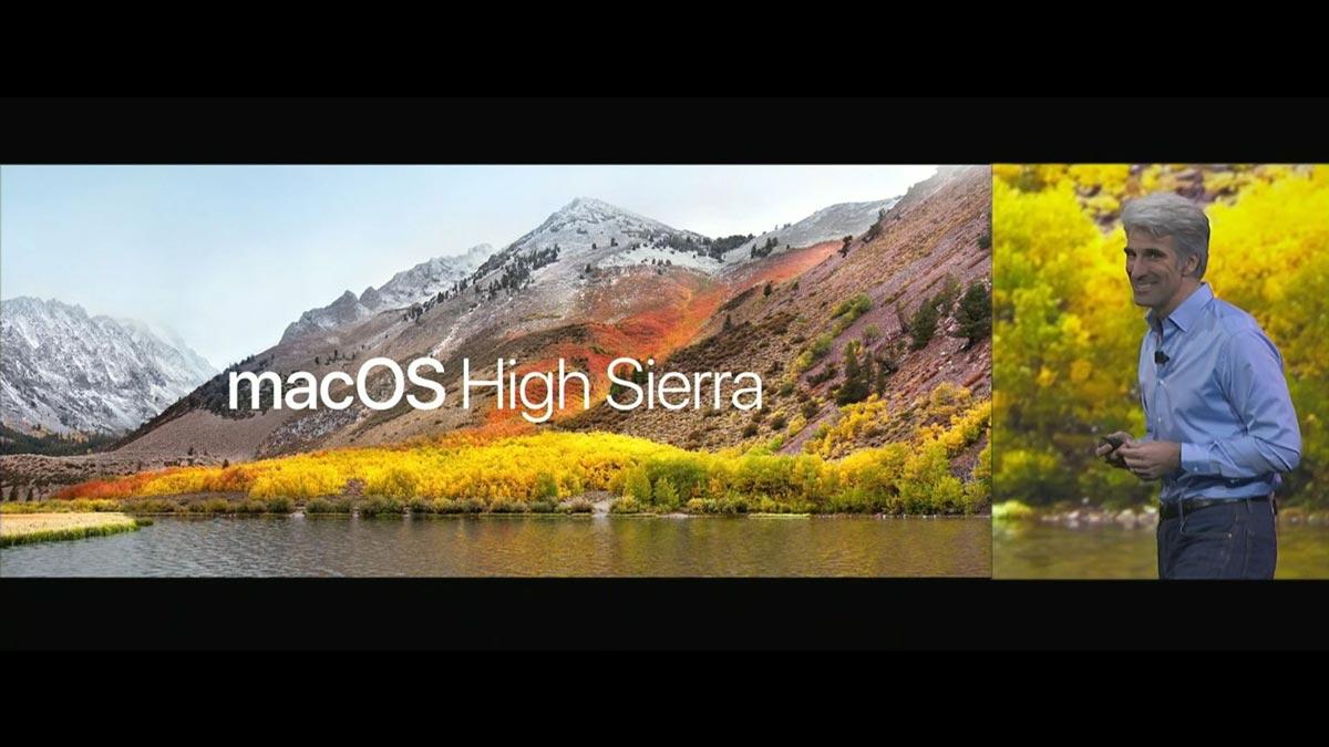 Falha grave no macOS High Sierra permite acesso de administrador sem senha