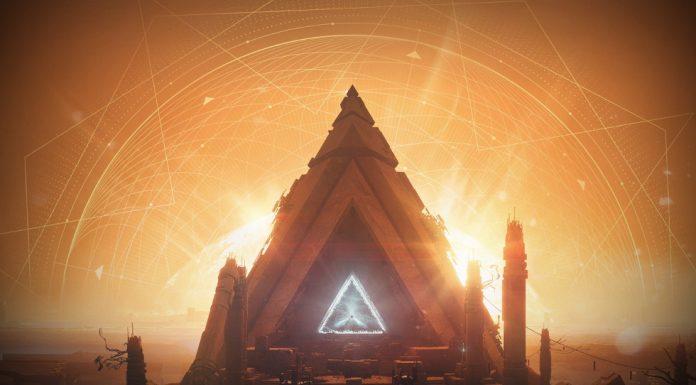 Curse of Osiris