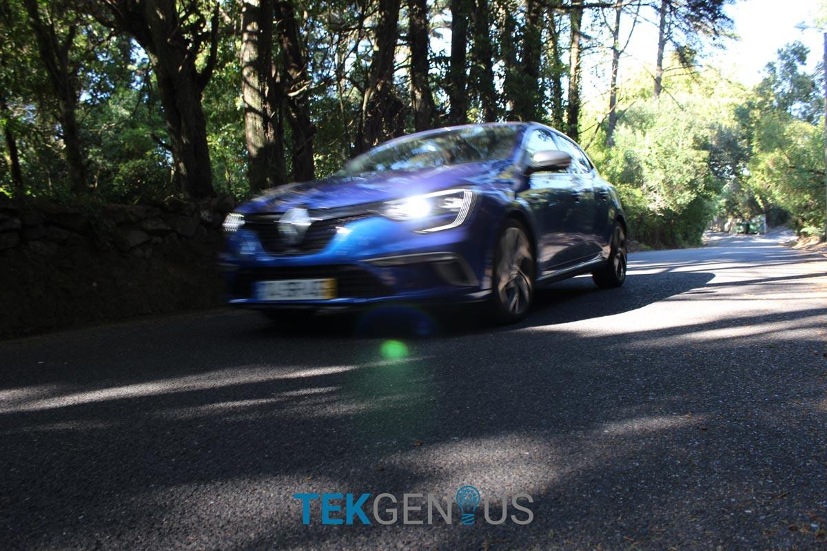Renault-Megane-GT-15