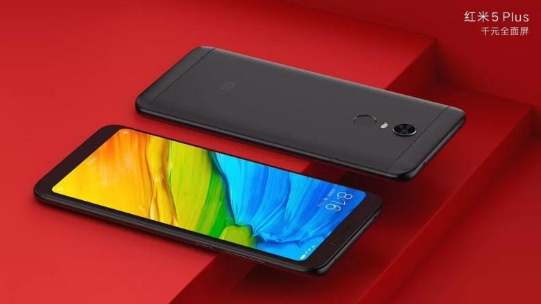 Xiaomi lança dois celulares no Brasil
