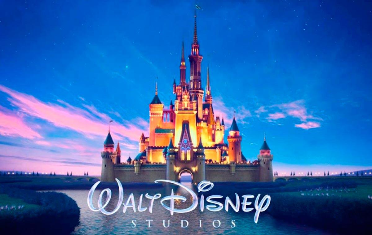 Disney contrata ex-diretor do iTunes para sua plataforma de streaming