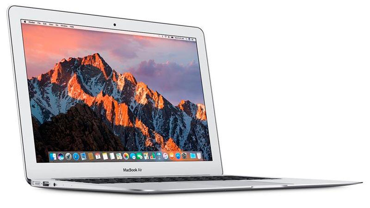 Apple deve lançar MacBook Air com preço acessível neste ano