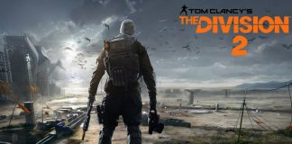 The Divison 2