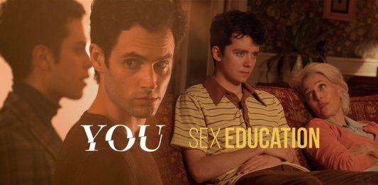 You e Sex Education