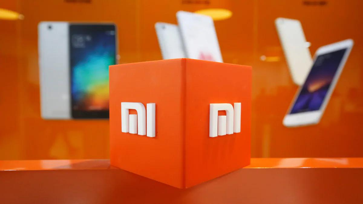 Xiaomi ultrapassa Apple no ranking de maiores fabricantes do mundo